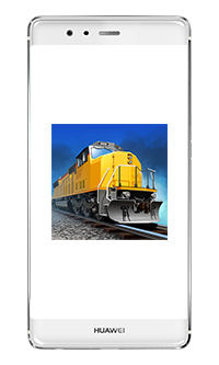train-simulator-android-code-2016