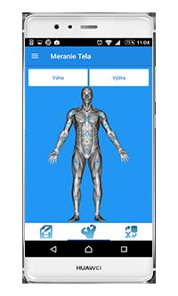 treningovy-dennik-android-code-2016