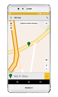 vb-taxi-android-code-2016