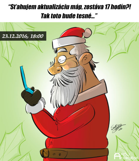 vianoce-santa-mapy-komiks