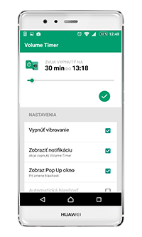 volume-timer-android-code-2016