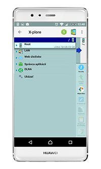 x-plore-file-manager-android-code-2016
