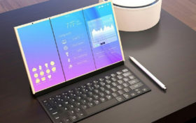 Foldable-display-smartphone-concept-4