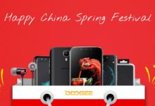 Happy_China_Spring_Festival