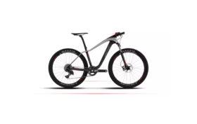 leeco-bicykel-cover