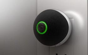 nvidia-spot-close-up