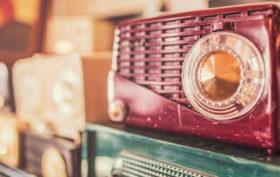 radio-cover