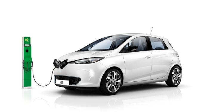 Renault_zoe_elektroauto