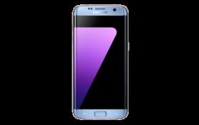 Samsung_Galaxy_S7_edge_koralove_modra (2)