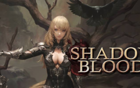 shadow-blood-cover