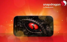 snapdragon-835-cover