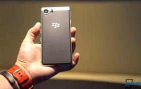 the-new-blackberry