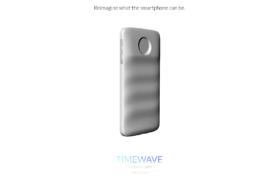 Timewave Moto Mod