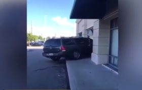 Woman_drives_SUV_into_T-Mobile_-_YouTube