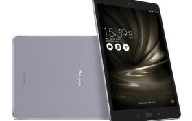 ZenPad-3S-10-LTE-01
