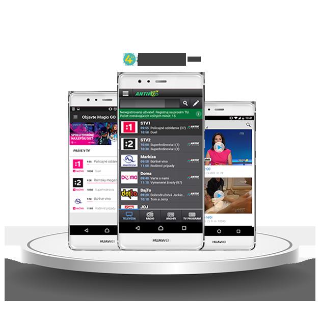 android-code-TV-aplikacie-vitazi-A