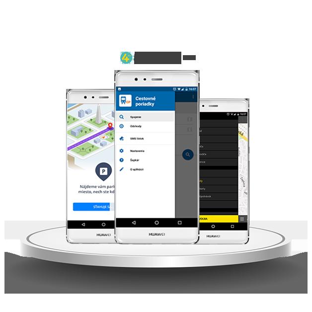 android-code-doprava-vitazi