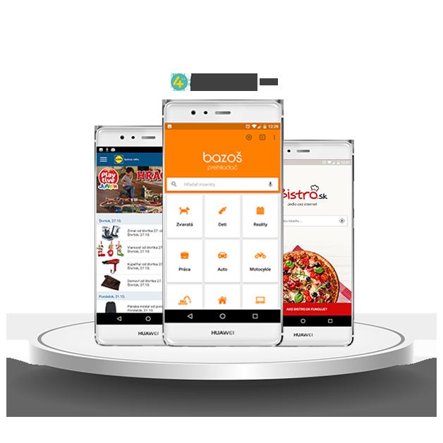 android-code-nakupovanie-vitazi