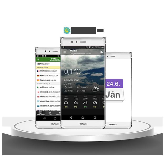 android-code-slovenske-aplikacie-vitazi