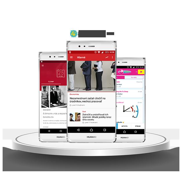 android-code-spravodajske-aplikacie-vitazi