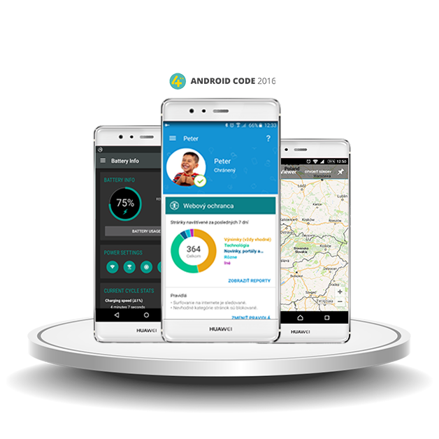 android-code-svetove-aplikacie-vitazi