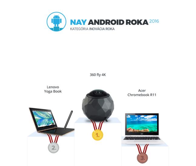 android-roka-2016-inovacia_1
