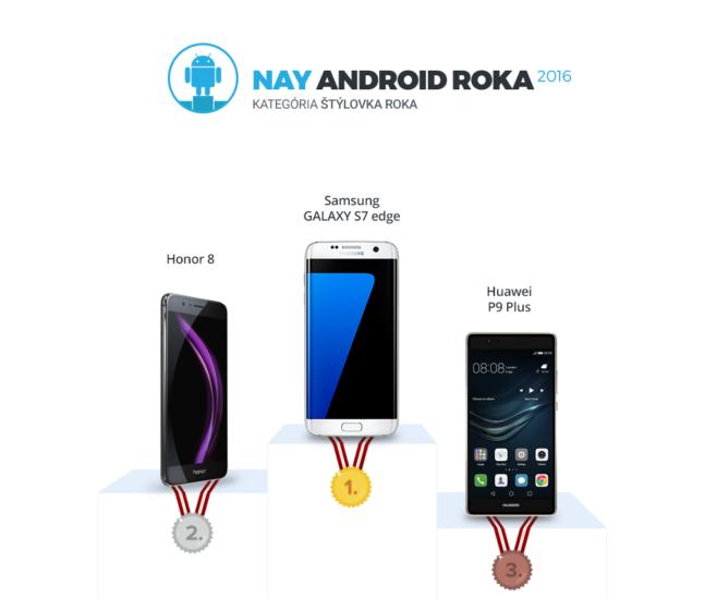 android-roka-2016-stylovka_2