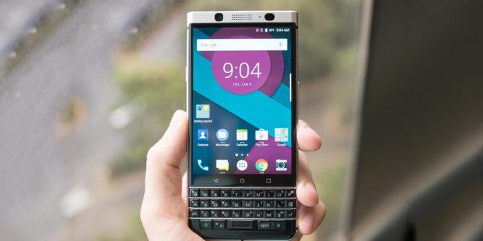 blackberry-mercury-pre-production-12_0