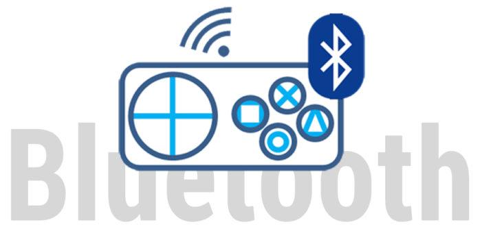 bluetooth-titulka