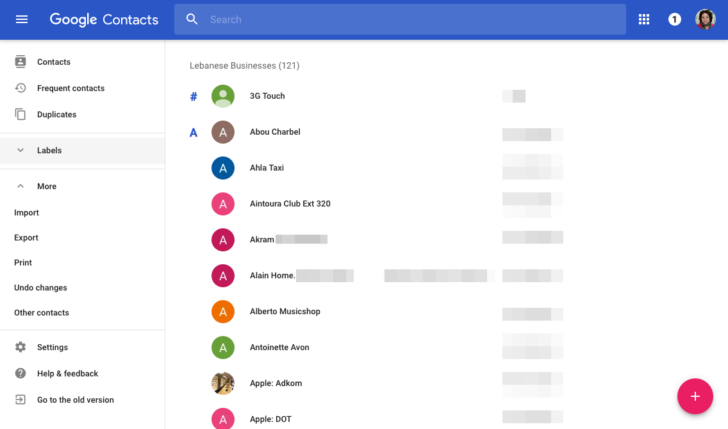 google-contacts-01