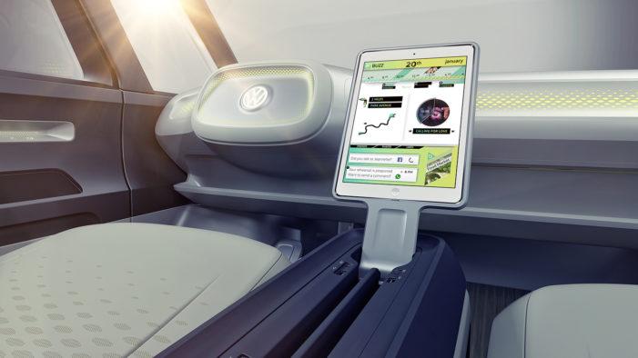 id-buzz-koncept-volkswagen