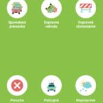 odoprave-info-aplikacia-4