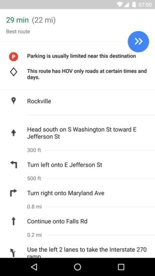 parkovanie-google-mapy