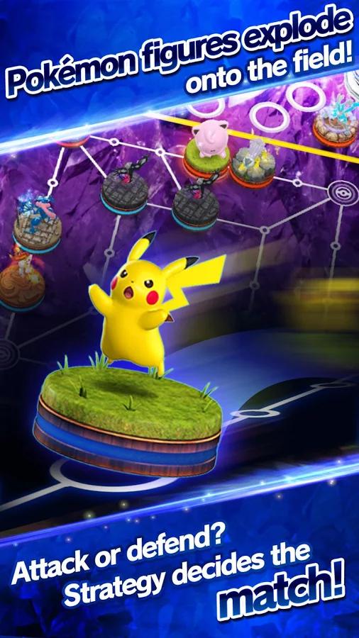 Rocket Leader Arlo Counters Guide, pokemon
