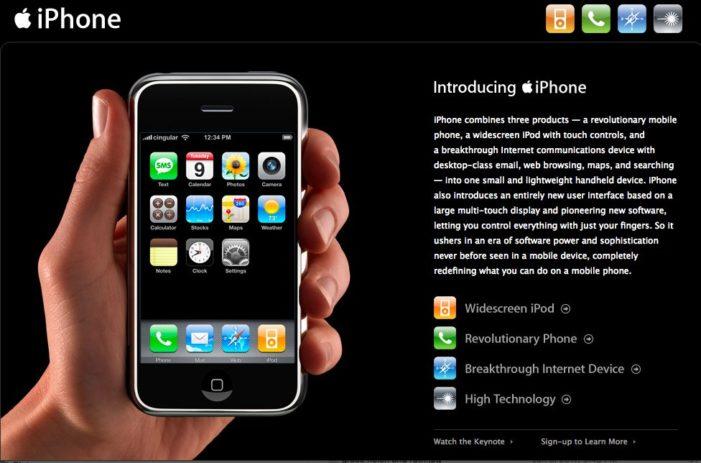 prvy-iphone-web