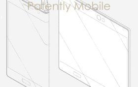samsung-skladatelny-smartfon