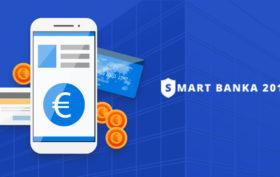 smart-banka-2016-titulka