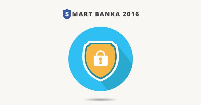 Smart banka 2016 obrazok