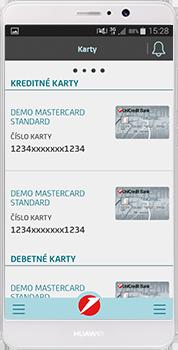 smart-banka-2016-unicredit-2