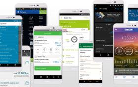 smart-banka-2016_aplikacie-titulka