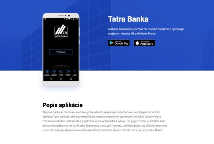 smart-banka-nahlad-aplikacie