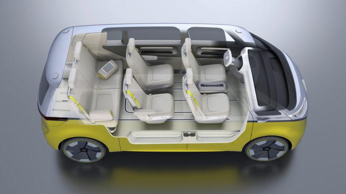 volkswagen-id-buzz-koncept