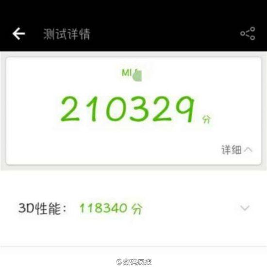 xiaomi-mi-6-benchmark