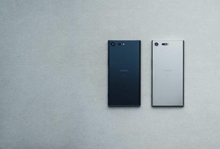 12_Xperia_XZ_Premium_Design