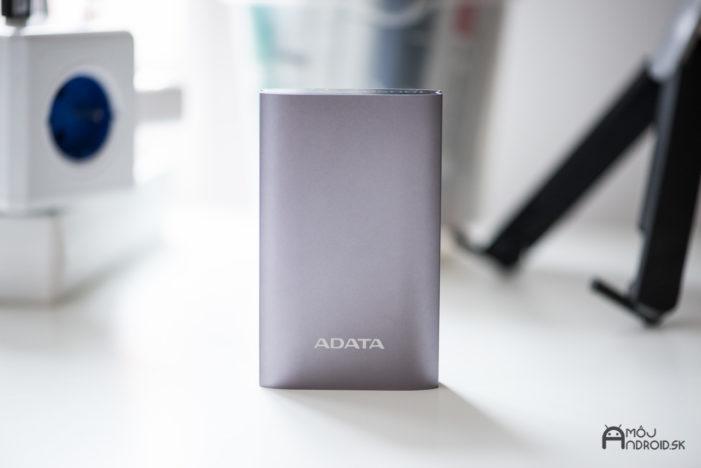 ADATA A10050QC recenzia-1