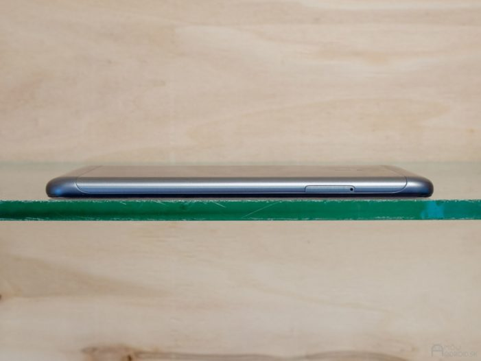 Acer-Liquid-Z6-Plus-recenzia-12