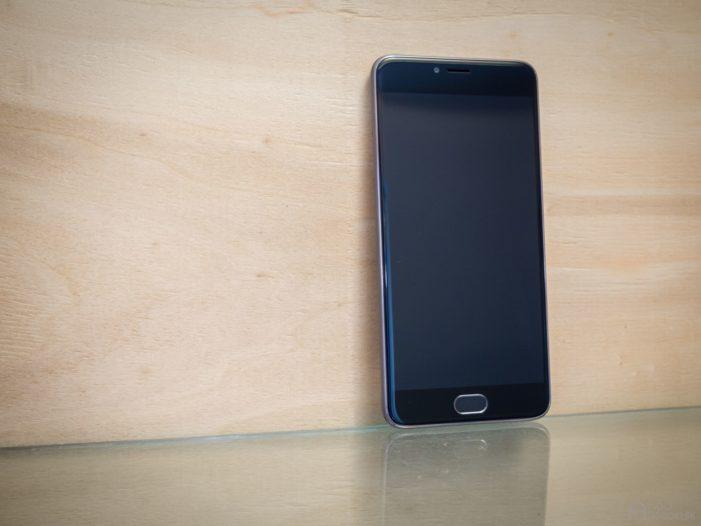 Acer-Liquid-Z6-Plus-recenzia-13