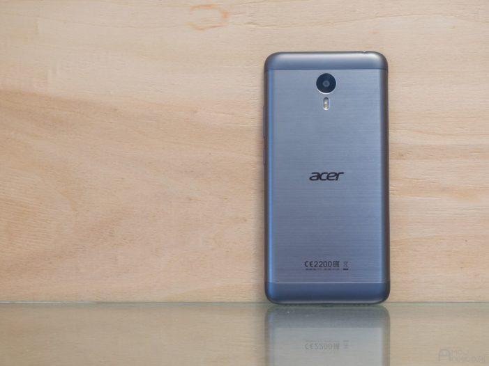 Acer-Liquid-Z6-Plus-recenzia-3