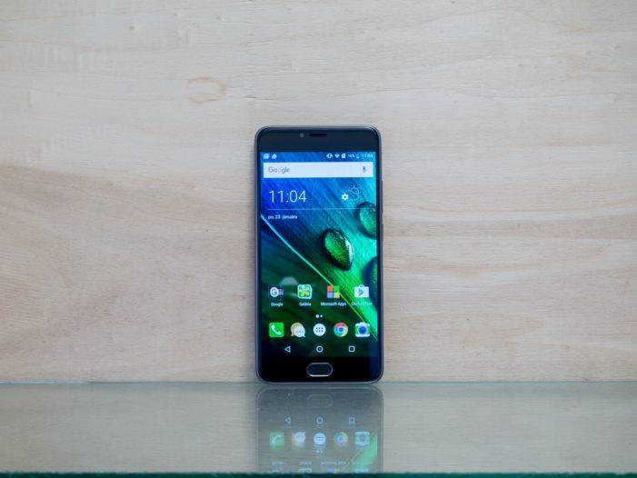 Acer-Liquid-Z6-Plus-recenzia-6