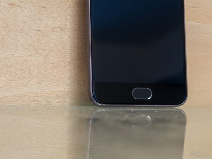 Acer-Liquid-Z6-Plus-recenzia-7